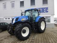New Holland T 7070 AutoCommand