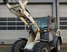 Terex TL 80 AS