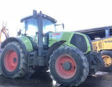 Claas Axion 810 Tractor (ST6445)