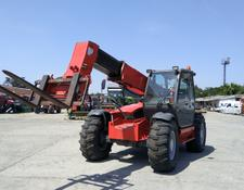 Manitou MLT845-120