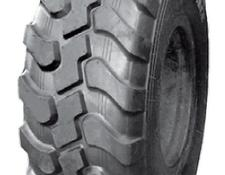 Alliance 405/70R24 608 TL 158A2/146B