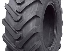 Alliance 300/75R18 580 TL 142A8/142B