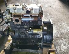 Perkins / Engine HP400C - 404C-22 | Caterpillar C3.4 3024C | Shibaura N8