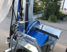 Binderberger WS700 FB eco Z