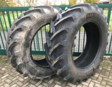 Michelin Multibib 540/65 R 38