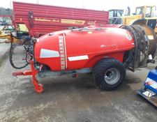 Wanner Sprayer N 42 A