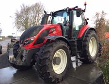 Valtra T214 Active