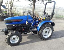 Farmtrac FT 26 MT-AT