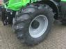 Deutz-Fahr Agrotron 6175.4 RC Shift