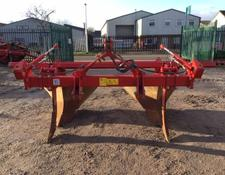 Grimme BF200