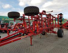 Horsch Cruiser 5XL