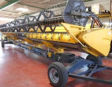 New Holland Varifeed-Schneidwerk 8P40VA