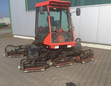 Ransomes LF 4677 Jacobsen