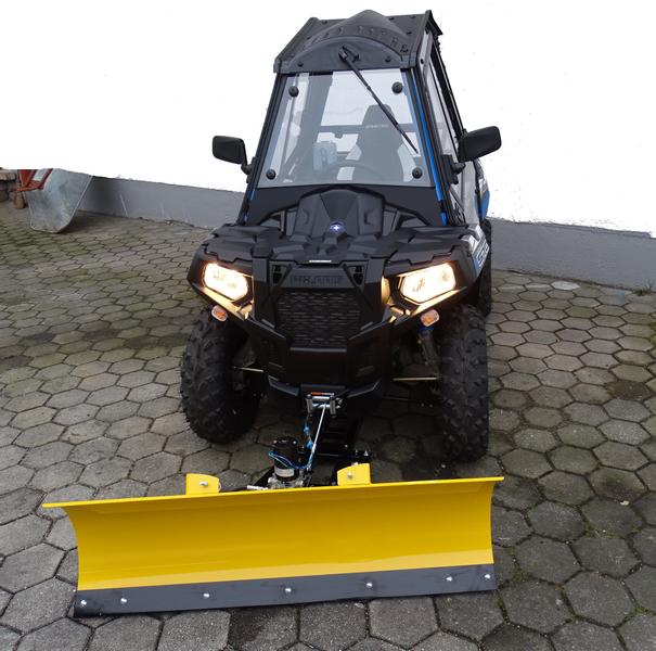 Polaris 570 ACE LOF EPS