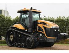 Caterpillar Challenger MT765D