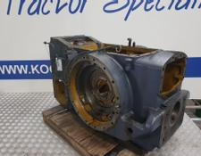 New Holland BACKENDHOUSING/ACHTERBRUGHUIS