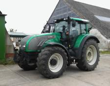 Valtra T 172 Direct