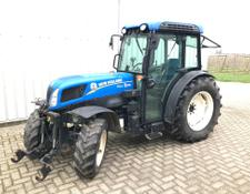 New Holland T4-95N