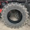 Michelin 520/85 R38 Agribib