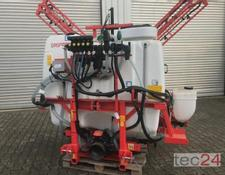 Maschio Teko 1000 Start 15m Remo
