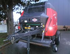 Kuhn VB 2190 Optifeed