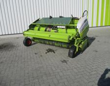 Claas PU PICK UP 300 PRO T