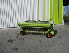 Claas PU PICK UP 300 HD L PRO