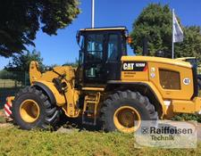 Caterpillar CAT Radlader 926M