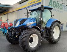 New Holland T7.190 PC Eco