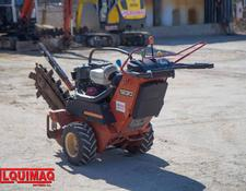 Ditch Witch 1230