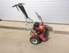 Baroness LM56G Ped Greens Mower