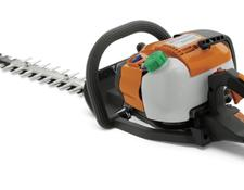 Husqvarna 226HD60S Aktionsangebot