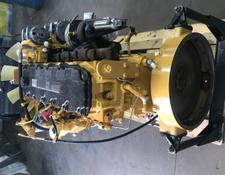 Caterpillar /Engine ACERT C7