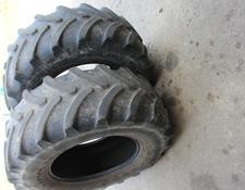 Firestone Radial 9000 Evolution