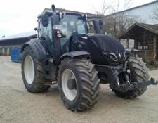 Valtra T 234 D smarth-touch