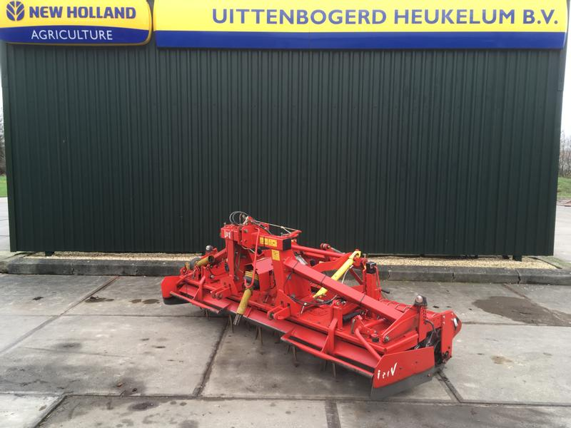 Lely Roterra 300-35