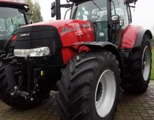 Case IH Puma 185 Multicontroler