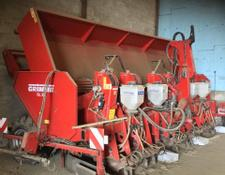Grimme GL36T