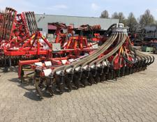 Evers Toric SI602/56M R62