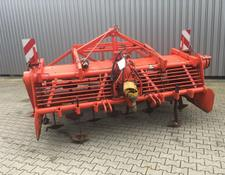 Sonstige / Other Farmax LRP 300 LHPH