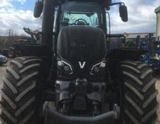 Valtra S 374 Smart Touch