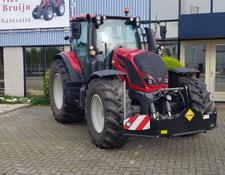 Valtra N 134 ACTIVE DEMO