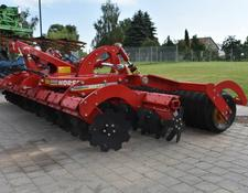 Horsch Joker 5 CT
