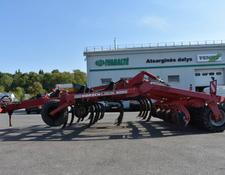 Horsch Tiger 5 AS