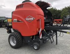 Kuhn VB 3190 OPTICUT OC 14