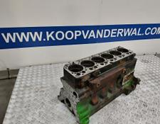 John Deere ENGINE BLOCK/ MOTORBLOK