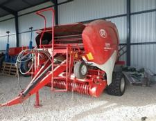 Lely RP 445 COUTEAUX