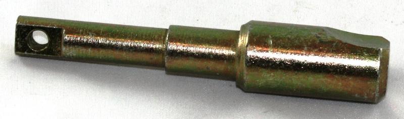 Silber Ton HSS Helical Groove 4 Flute 8 mm Schneiden Dia Schaftfraeser J3C2 J1F2