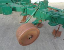 Sonstige Farmrite 5 Leg Subsoiler C/w Toothed Packer