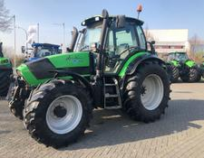 Deutz-Fahr Agroton 150 NEW